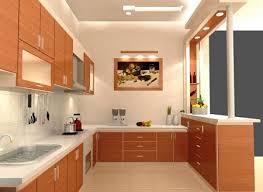 Kích thước chậu inox Hwata BDC6phù hợp với không gian bếp Việt